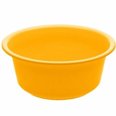 Bļoda Alsea Keeper, oranža, Ø20cm, 1,5L