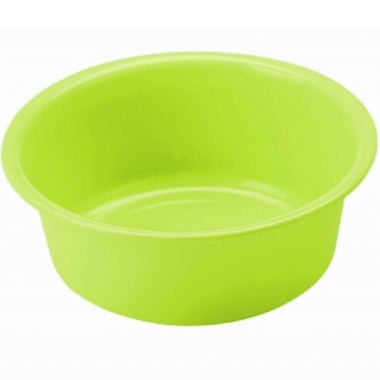 Bļoda Alsea Keeper, zaļa, Ø20cm, 1,5L