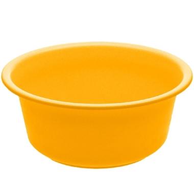 Bļoda Alsea Keeper, oranža, Ø28cm, 3,5L