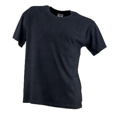 T-krekls melns, Urgent