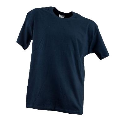 T-krekls tumši zils, Urgent