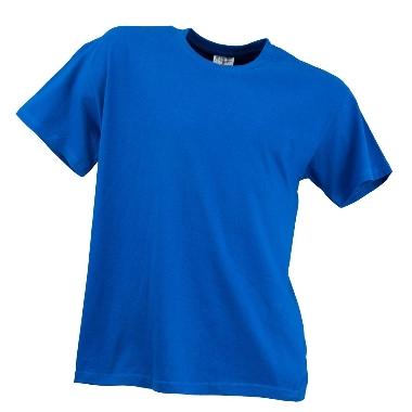 T-krekls zils, Urgent