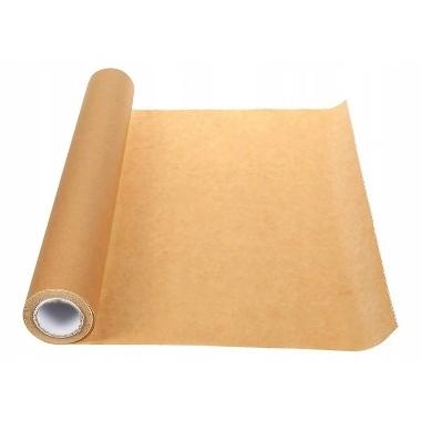 Cepamais papīrs rullī, 50 m