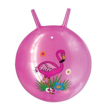 Lecambumba Flamingo, 45 cm