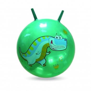 Lecambumba Dino, 45 cm