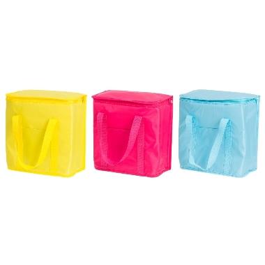 Aukstuma soma Color Iceman, 20 L