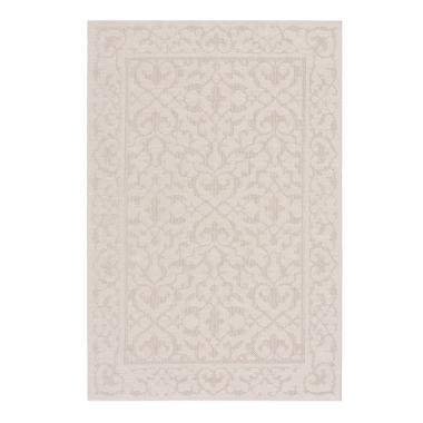 Paklājs Jersey 4Living, 155x230 cm