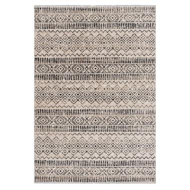 Paklājs Bogota 4Living, 133x195 cm