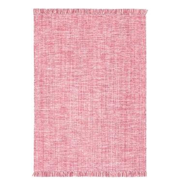 Paklājs rozā Vilma 4Living, 140x200 cm