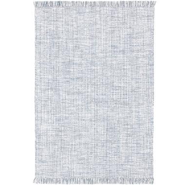 Paklājs zils Vilma 4Living, 140x200 cm