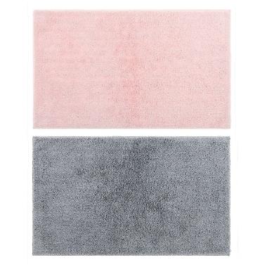 Vannas istabas paklājs Clarissa 4Living, 50x80 cm