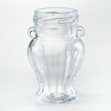 Burciņa Vaso Special TO-48, 106 ml