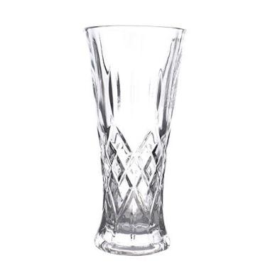 Stikla vāze Lilia Supreme, 16cm