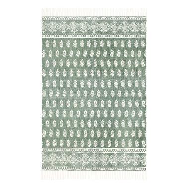 Paklājs Camilla 4Living, 140x200 cm