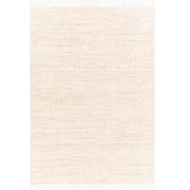Paklājs Kaisa 4Living, 140x200 cm