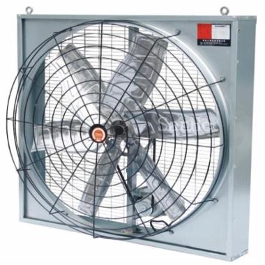 Ventilators fermai DJF-B