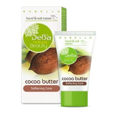 Krēms rokām Cocoa butter, 75 ml