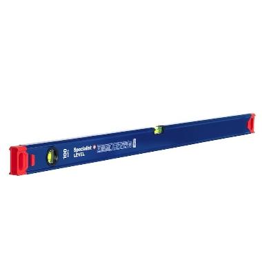 Līmeņrādis Specialist+ Level, 100 cm