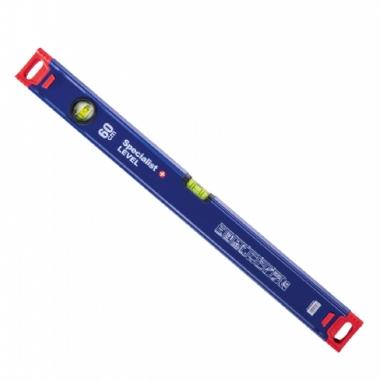 Līmeņrādis Specialist+ Level, 120 cm