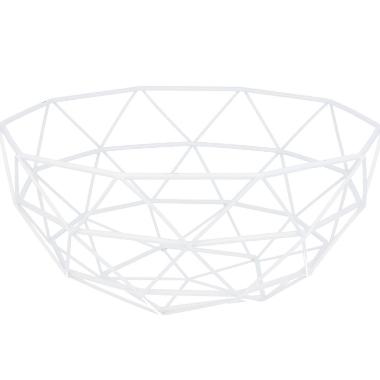 Augļu groziņš BB-1709, 28 cm