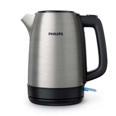Tējkanna HD9350/91 Philips, 1,7 L