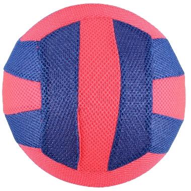 Volejbola bumba Atom Sports, Ø 22 cm