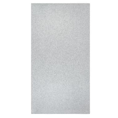 Paklājs terasei 4Living, pelēks, 100x120 cm