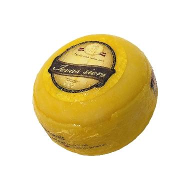 Ievas siers klasiskais, 500 g