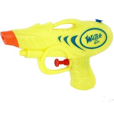 Ūdens pistole Adar, 16x10cm