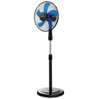 Ventilators Zelmer ZSF1410
