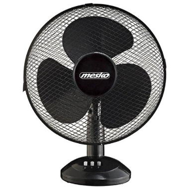 Galda ventilators MS 7308 45W, MESKO