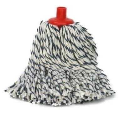 Grīdas mazgāšanas Mop Konex, 30 cm