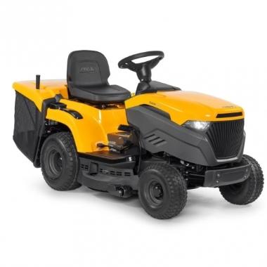 Mauriņa traktors Estate 3084 H, STIGA