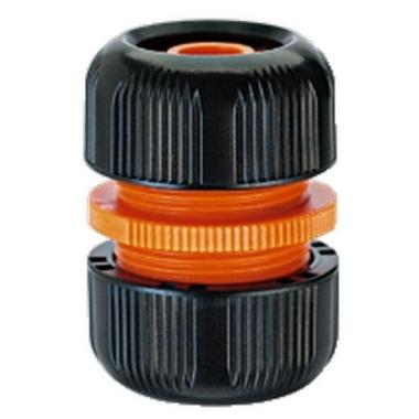 """Remontuzmava šļūtenēm Claber 8618, 1/2"""", 12-15mm"""