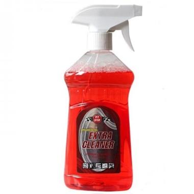 Univesāls tīrītājs Extra Cleaner, 1 L