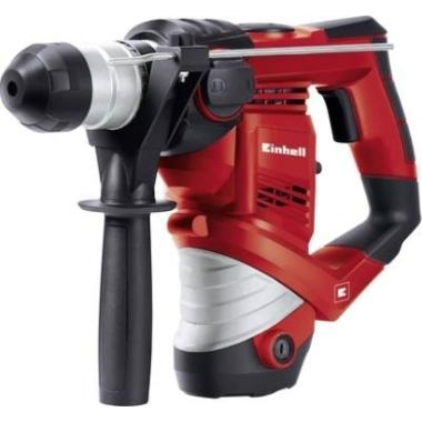 Perforators Einhell TC-RH 900/1, 900 W