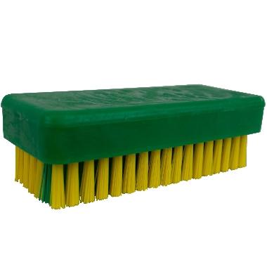 Birste universālai mazgāšanai Kerbl, 10,5x4,5 cm