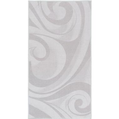 Paklājs Duetto pelēks 4Living, 80x150 cm