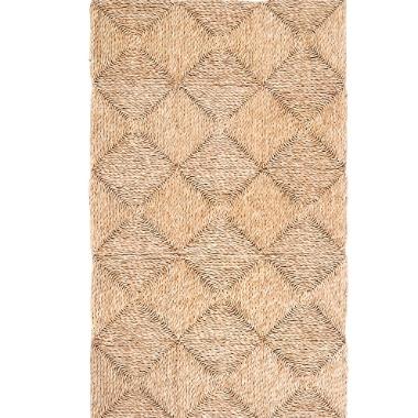 Jūraszāļu paklājs Pala 4Living, 90x150 cm