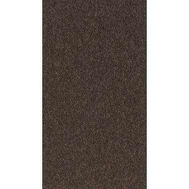 Paklājs 4Living Nemo brūns, 80x150 cm