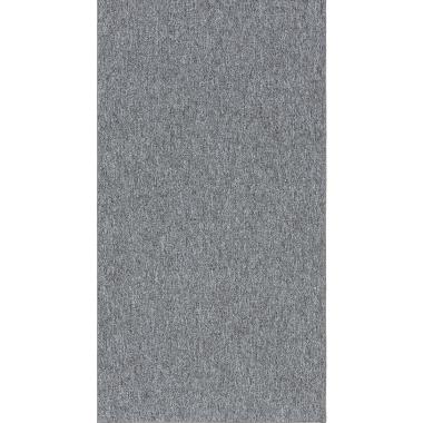 Paklājs 4Living Nemo pelēks, 80x150 cm