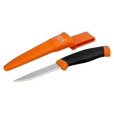 Daudzfunkcionāls nazis ar ietvaru, Bahco
