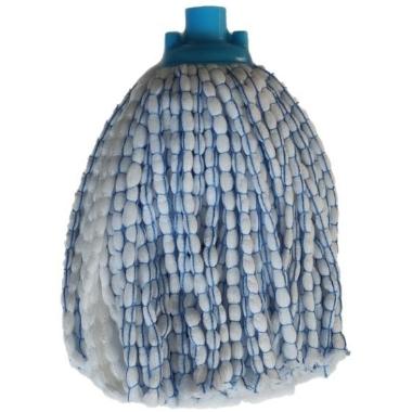Grīdas mazgāšanas Mop birstes galva, mikrošķiedra