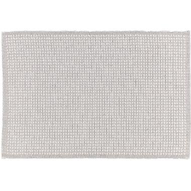 Auduma galda paliktnis Winteria, 33x45 cm