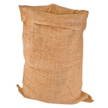 Džutas maiss, 60x110 cm